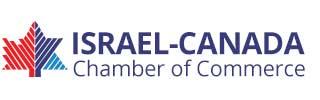 israel-canada_fr